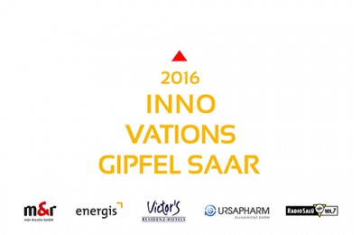 Kiobis Innovationsgipfel 2016